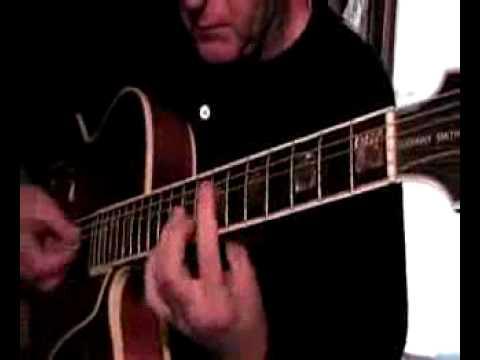 new jersey guitar nj guitarist instructor NY music teacher l