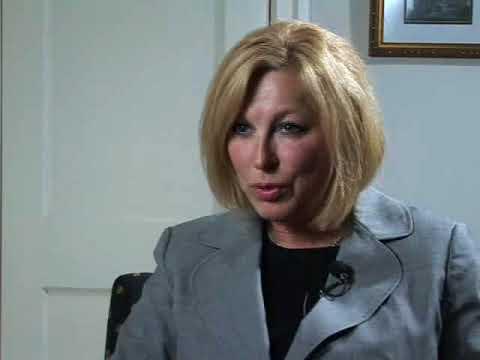 Larry Pitt & Associates, P C  - Bensalem, PA Law Firm   Lawyers com