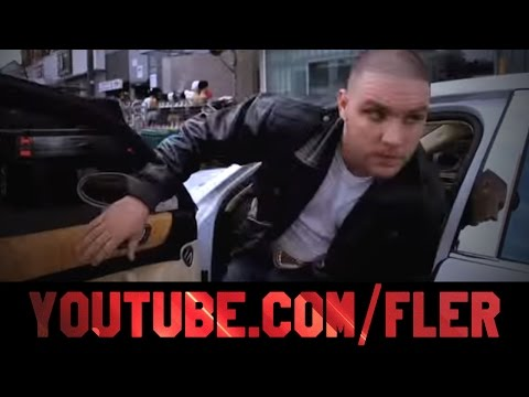 Fler - Nie an mich geglaubt (Official Video)