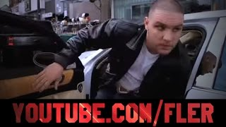 Download Fler - Nie an mich geglaubt (Official Video) Mp3 and Videos