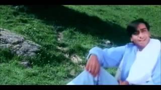 Ho nahi sakta full song - Diljale (1996)