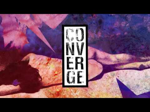 Converge -