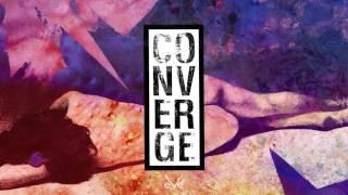 "Converge - ""Eve"""