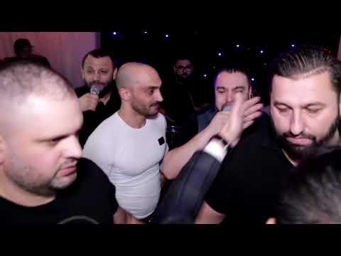 Florin Salam   Nici tot aurul din lume LIVE 2018