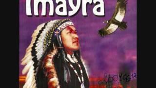 Download Imayra