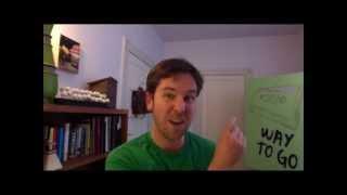Tom Ryan Talks Marketing