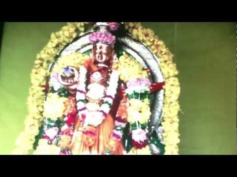 suddipuram  ampal