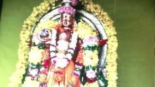 Video suddipuram  ampal download MP3, 3GP, MP4, WEBM, AVI, FLV Juni 2018