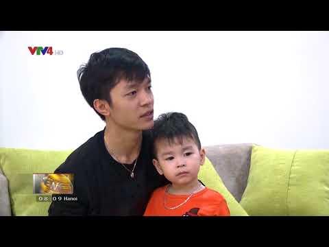 VTV News 8h - 03/04/2018