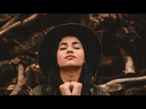 「Remix」Run Free✔Deep Chills (feat. IVIE)