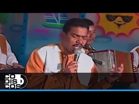 No Debi Enamorarme, Miguel Morales - En Vivo