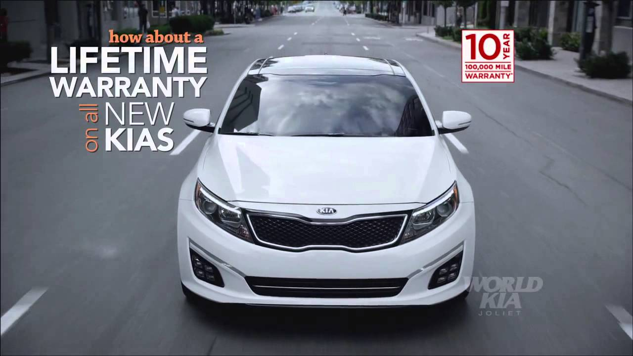 in kia reviews out logo check town joliet and world ratings people home dealer by your
