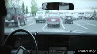 Blue Caprice Movie CLIP #1 2013)   Beltway Snipers Movie HD