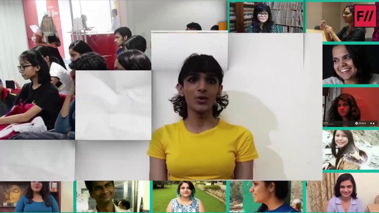 CATEGORY: COMMUNICATION, ADVOCACY & DEVELOPMENT ACTIVISM- #UNSTEREOTYPECINEMA