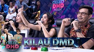 Video Kalo Main Ginian, Ayu Ting Ting, Iis Dahlia & Beniqno Jagonya - Kilau DMD (16/3) download MP3, 3GP, MP4, WEBM, AVI, FLV Maret 2018