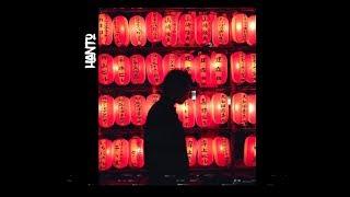 """Instrumental Hip Hop """" Sendai """" Old School /// [ Hanto ]"""