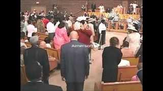 Video House of God General Assembly 2011 download MP3, 3GP, MP4, WEBM, AVI, FLV Agustus 2017