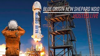 watch-blue-origin-launch-their-new-shepard-rocket