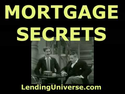 Mortgage Loans in CHATTANOOGA, ALABAMA