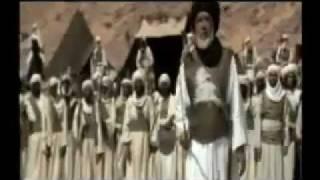 Pashto Rahim Shah - Hanzala
