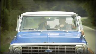 Download Tyler Wood - Still Ridin' Shotgun (Official Video) Mp3 and Videos