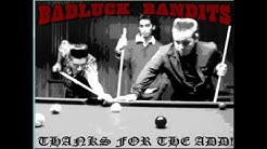 Download Bad luck bandits bring my baby back mp3 free and mp4