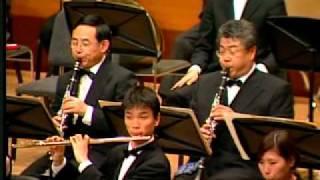 Claude Debussy Petite Suite