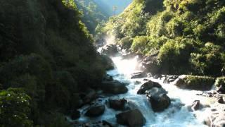 Dashain and Nepal