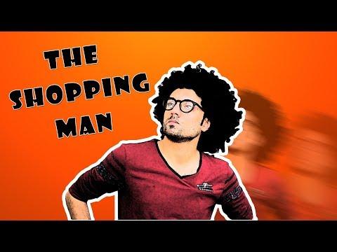 The Shopping Man | The Idiotz | Secret Deal | Funny