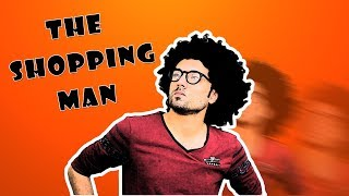 The Shopping Man | The Idiotz | Secret Deal | Funny