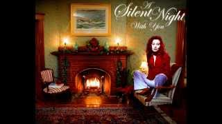 Tori Amos - A Silent Night With You