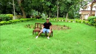 ANIL'S Dance Cover(Lyrical n Slowmotion) on Dil kyun ye mera.(Hrithik Roshan)..KITES