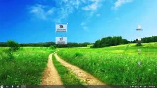 ESET NOD32 Antivirus 8 Full + Activador Permanente   32 y 64 Bits   NUEVO!   YouTube