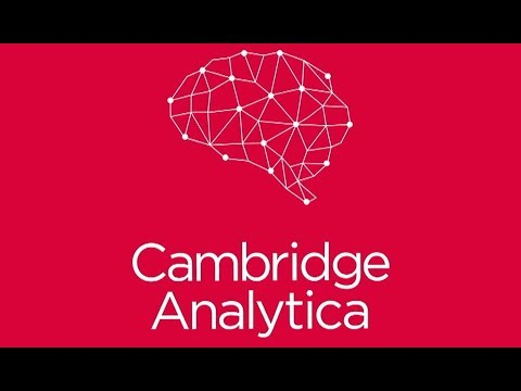 Opposition Researcher Destroys Cambridge Analytica