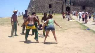 Baixar CINZIA  DANCANDO AXE SALVADOR DA BAHIA 2009