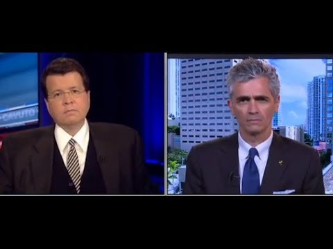 Bruce Turkel on FOX Business - Malaysia Airlines' Text Notification: How NOT to Handle a Tragedy
