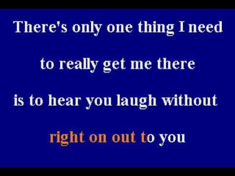 Jimi Hendrix -  You Got Me Floatin' - Karaoke
