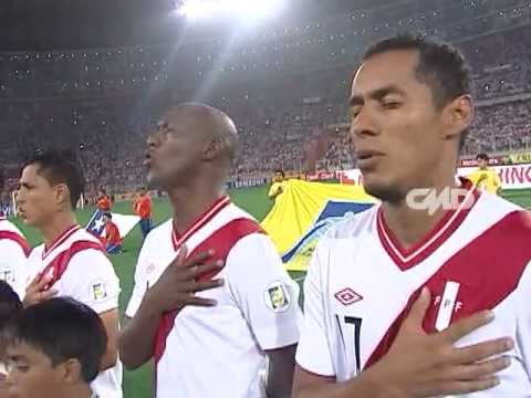 Image Result For Cmd En Vivo Hd Peru Vs Brasil