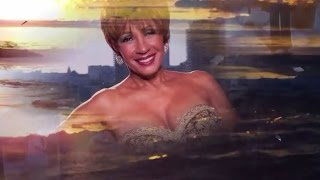 Watch Shirley Bassey The Sea And Sand video