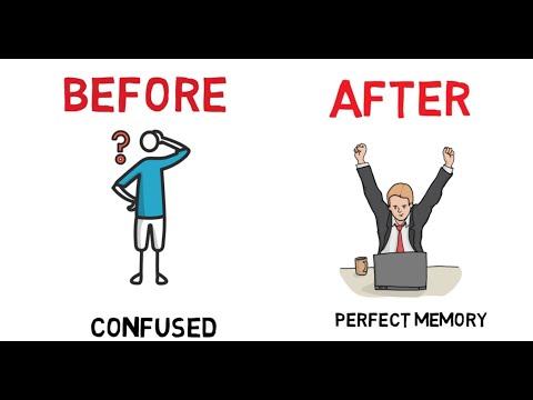 How to remember what you studied. (SCHOOL & PSC TRICKS) പഠിച്ചത് എങ്ങനെ ഓർത്തിരിക്കാം