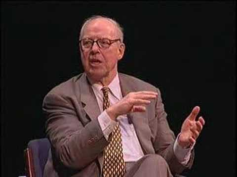 Mass Destruction: Truth and Consequences with Hans Blix