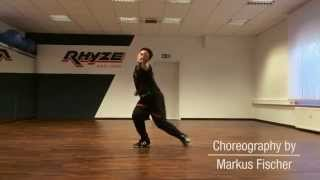 "Jacob Latimore - ""Heartbreak Heard Around The World"" 