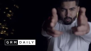 Gopal - Midas Touch [Music Video] | GRM Daily