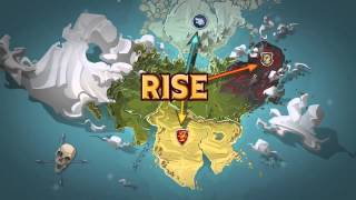 Обзор игры Goodgame Empire трейлер