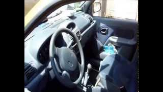 CLIO 2 phase 1 1998 0001