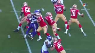 49ers vs Vikings Full Game Highlights NFC Divisional Playoff Game | NFL Playoffs 1/11/2020