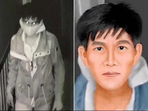 Download Vụ thảm sát ở Tiền Giang: Lộ diện chân dung nghi phạm