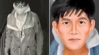 Vụ thảm sát ở Tiền Giang: Lộ diện chân dung nghi phạm