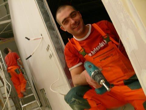 Работа: Оплата каждый день в Москве - 66082 вакансии