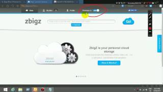 Zbigz premium account trick (Download Torrent file through IDM) [Latest 2017] (No Survey)
